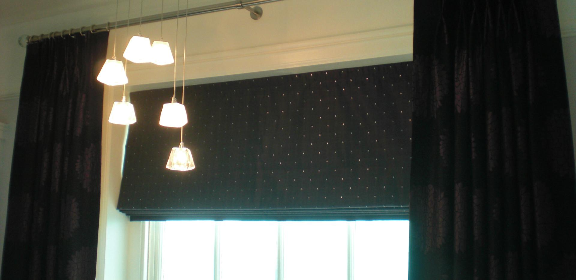 curtains 295.jpg