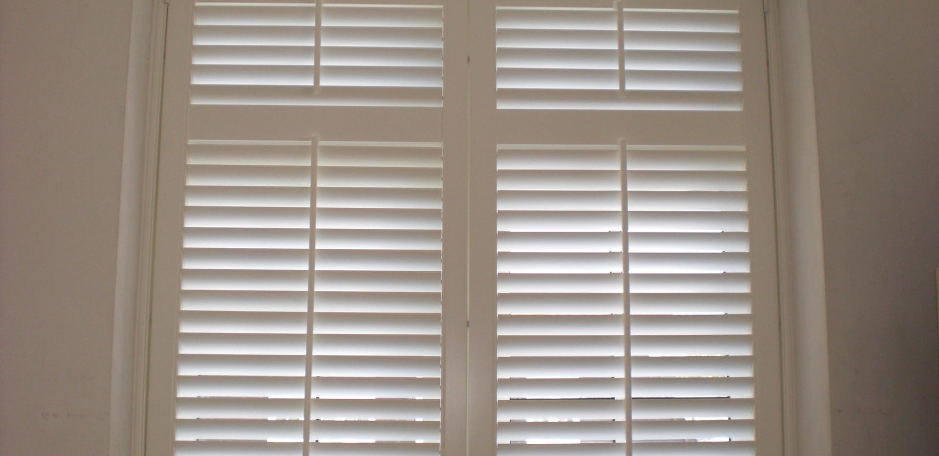curtains 274 - Copy.jpg