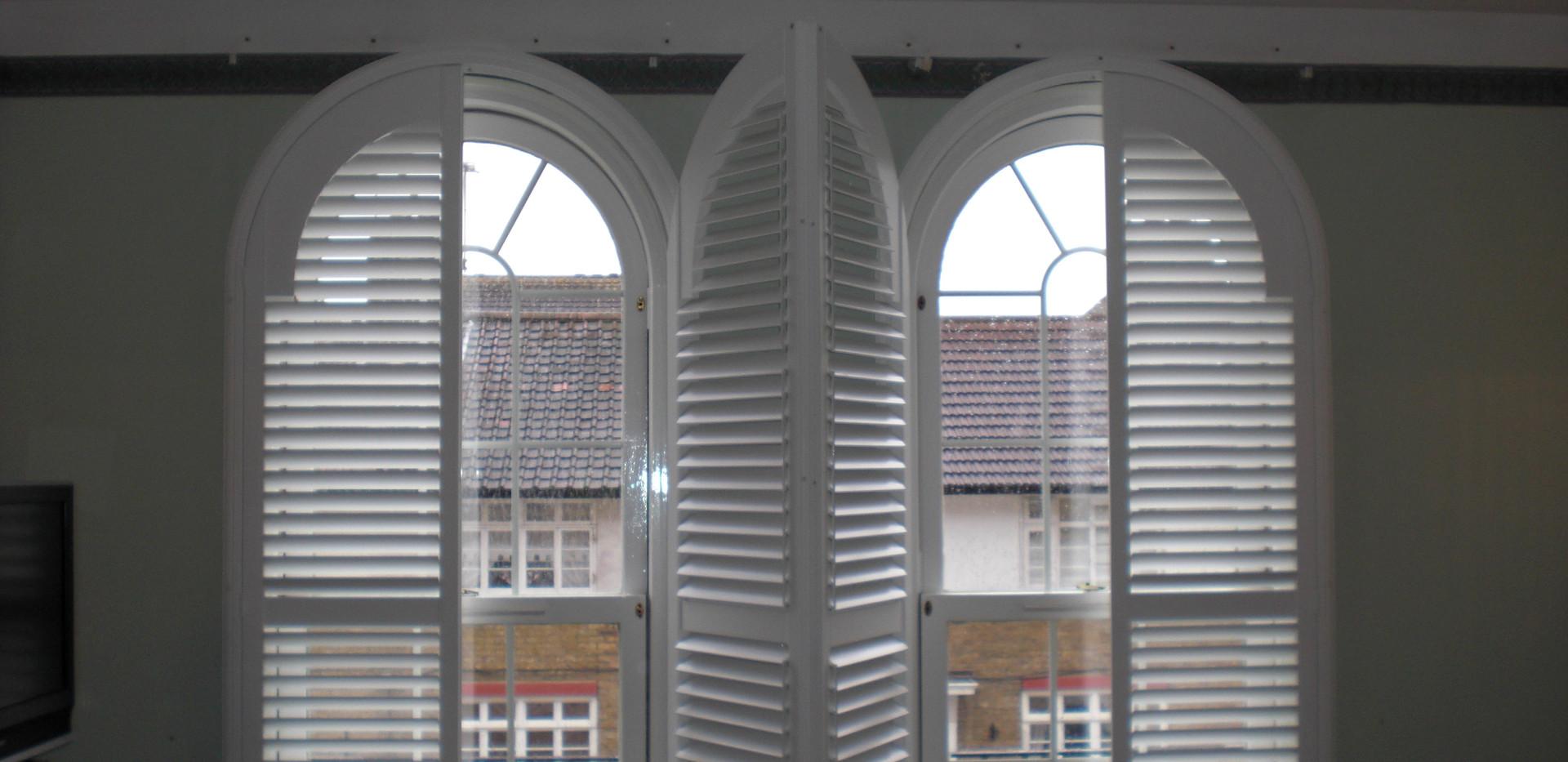 curtains 224.jpg