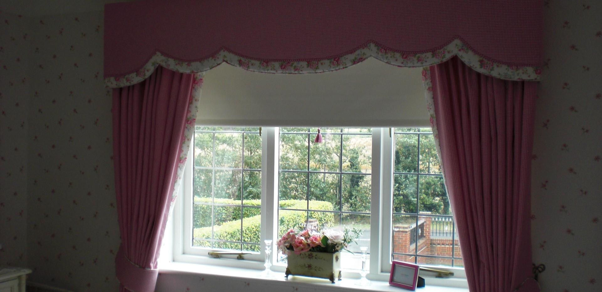 curtains 297.jpg