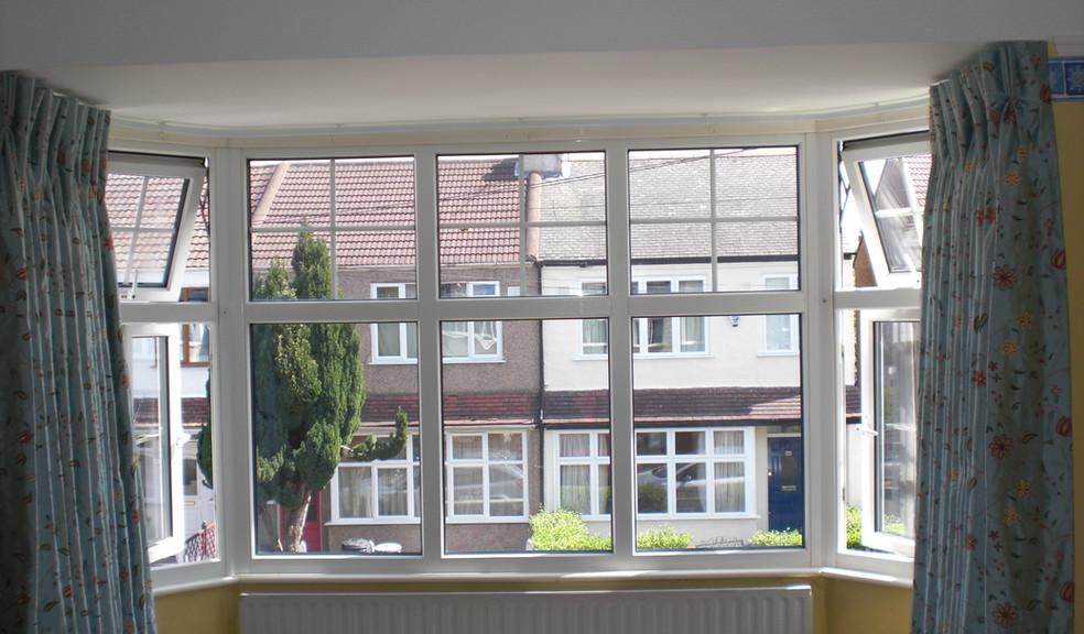 curtains 236 - Copy.jpg