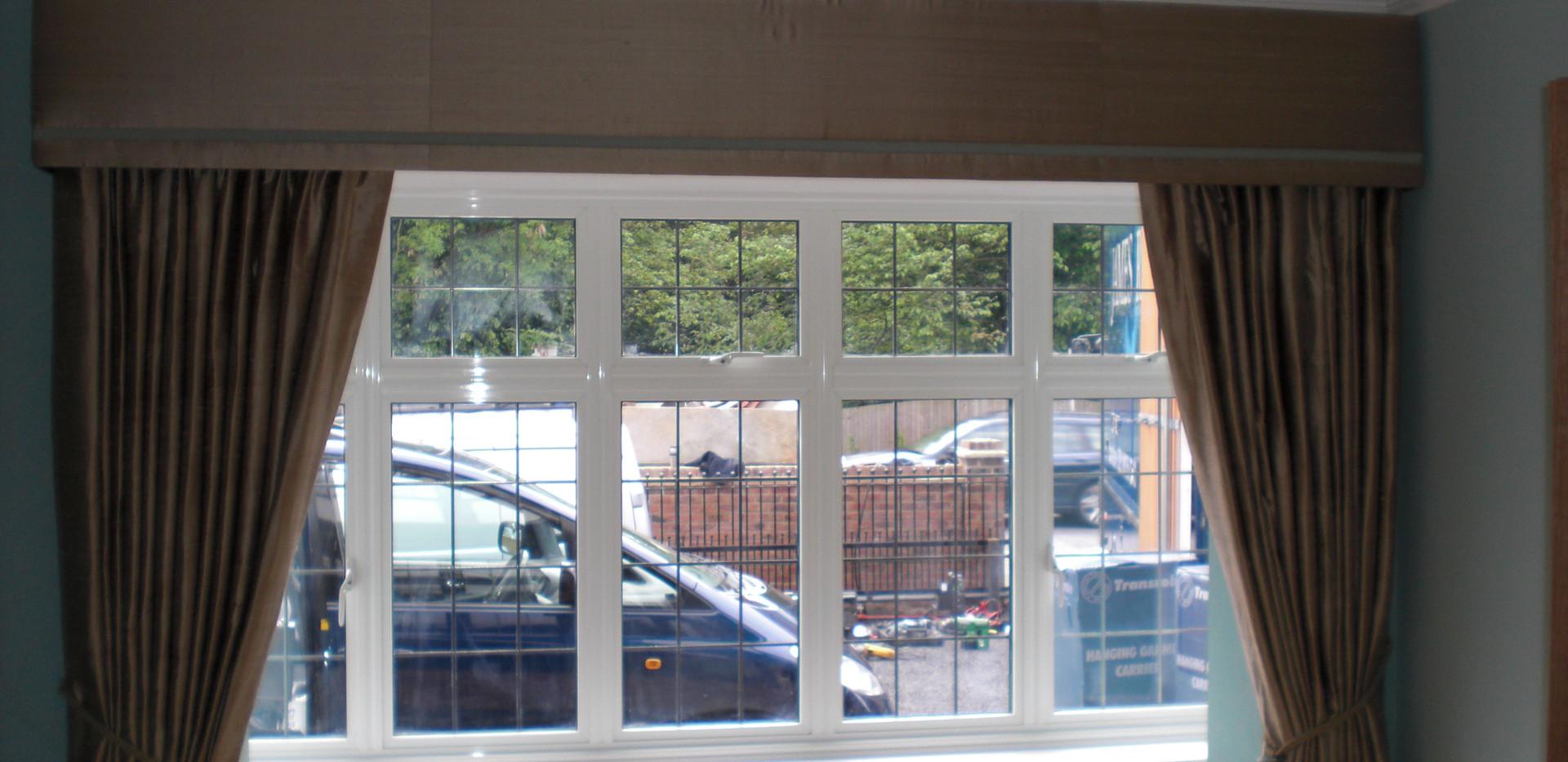 curtains 268 - Copy.jpg