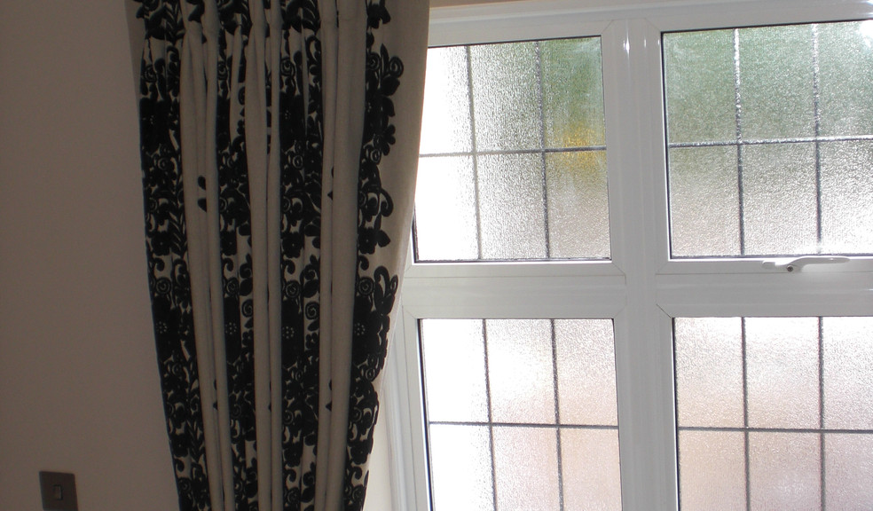 curtains 272 - Copy.jpg