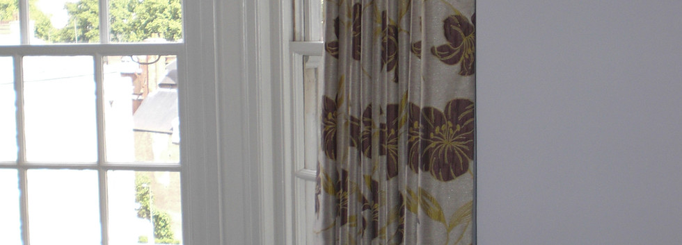 curtains 290.jpg
