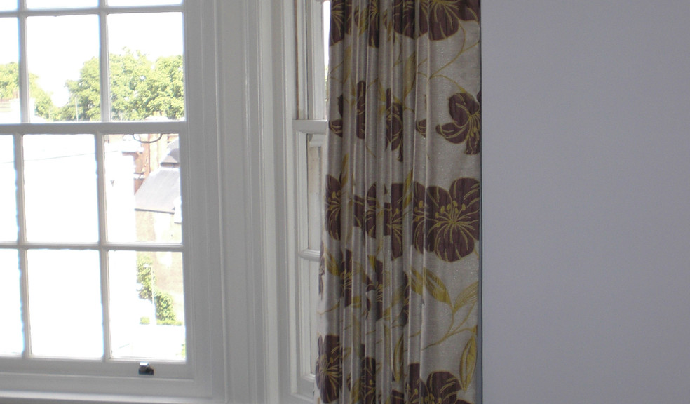 curtains 290.jpg