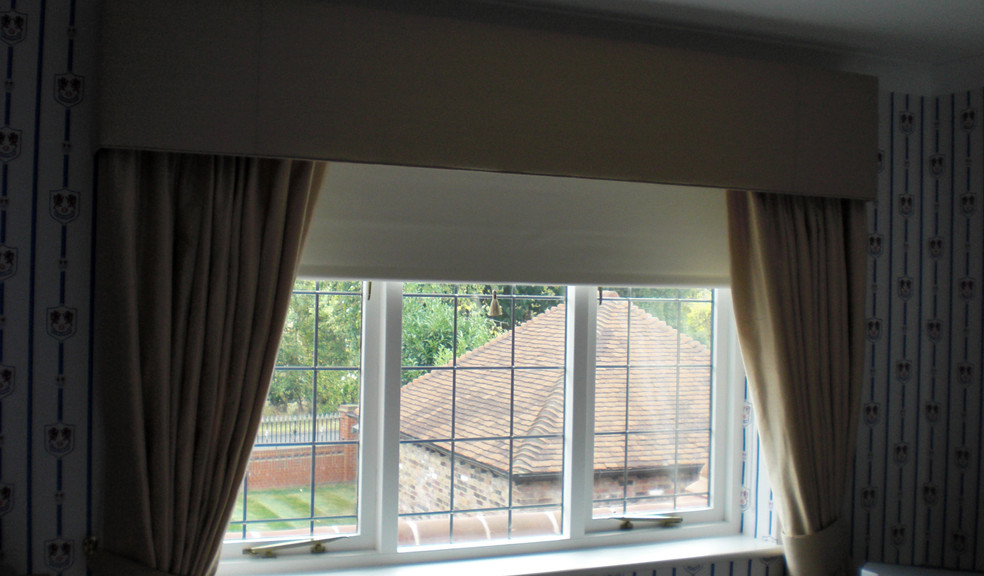 curtains 299.jpg