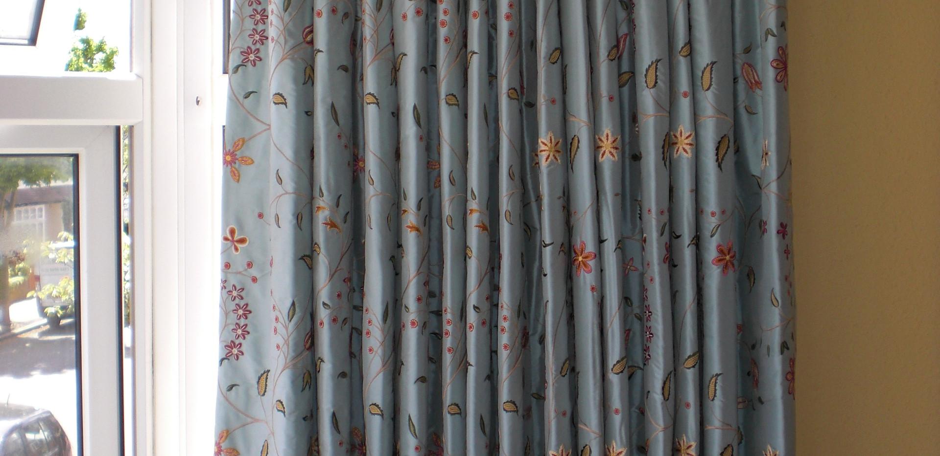 curtains 232.jpg