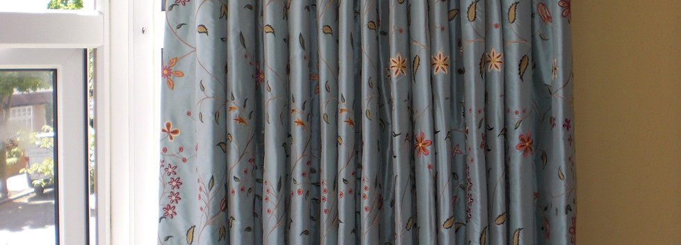 curtains 232.jpg