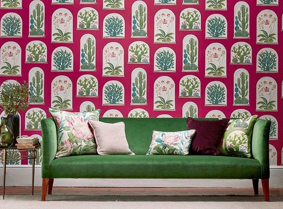 1-sanderson-glasshouse-wallpaper-living