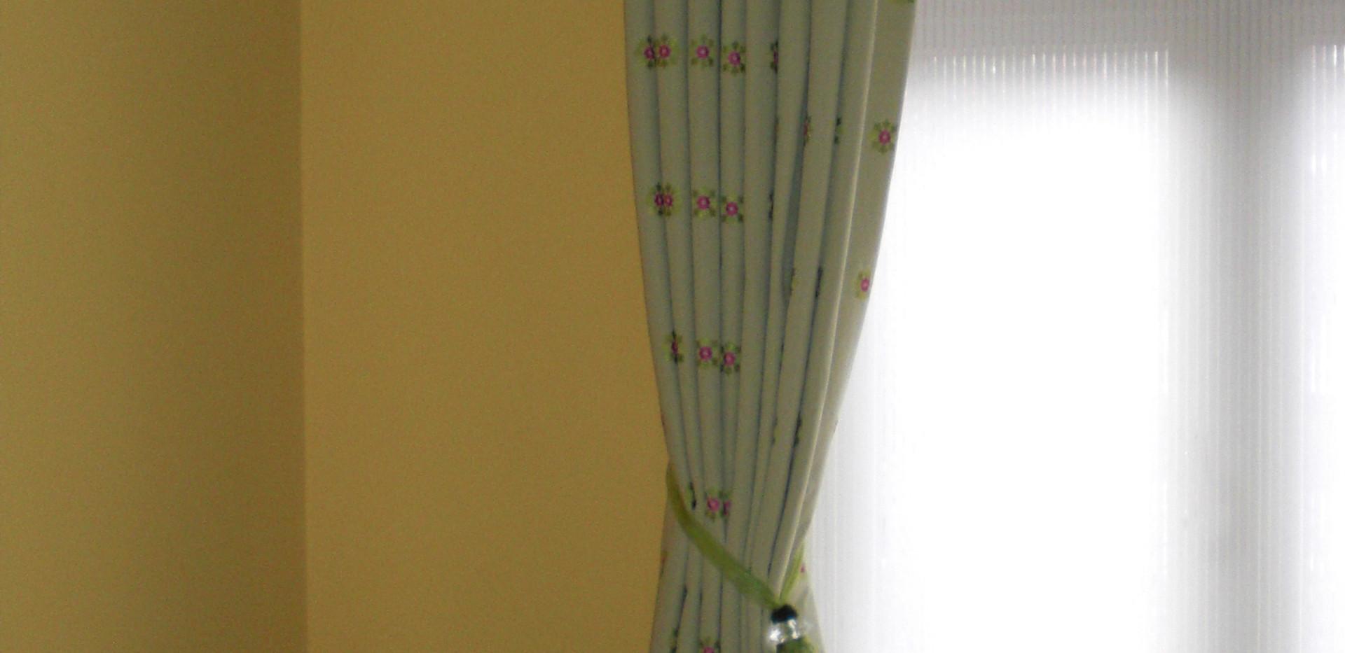 curtains 330.jpg
