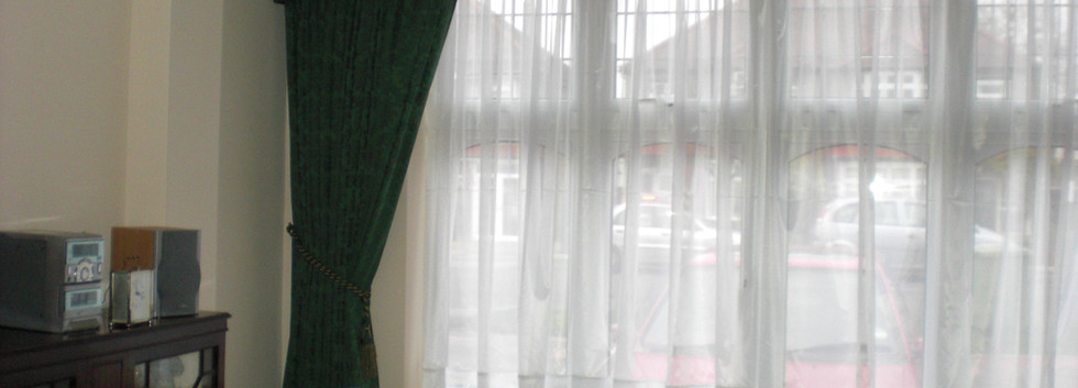 curtains 338.jpg