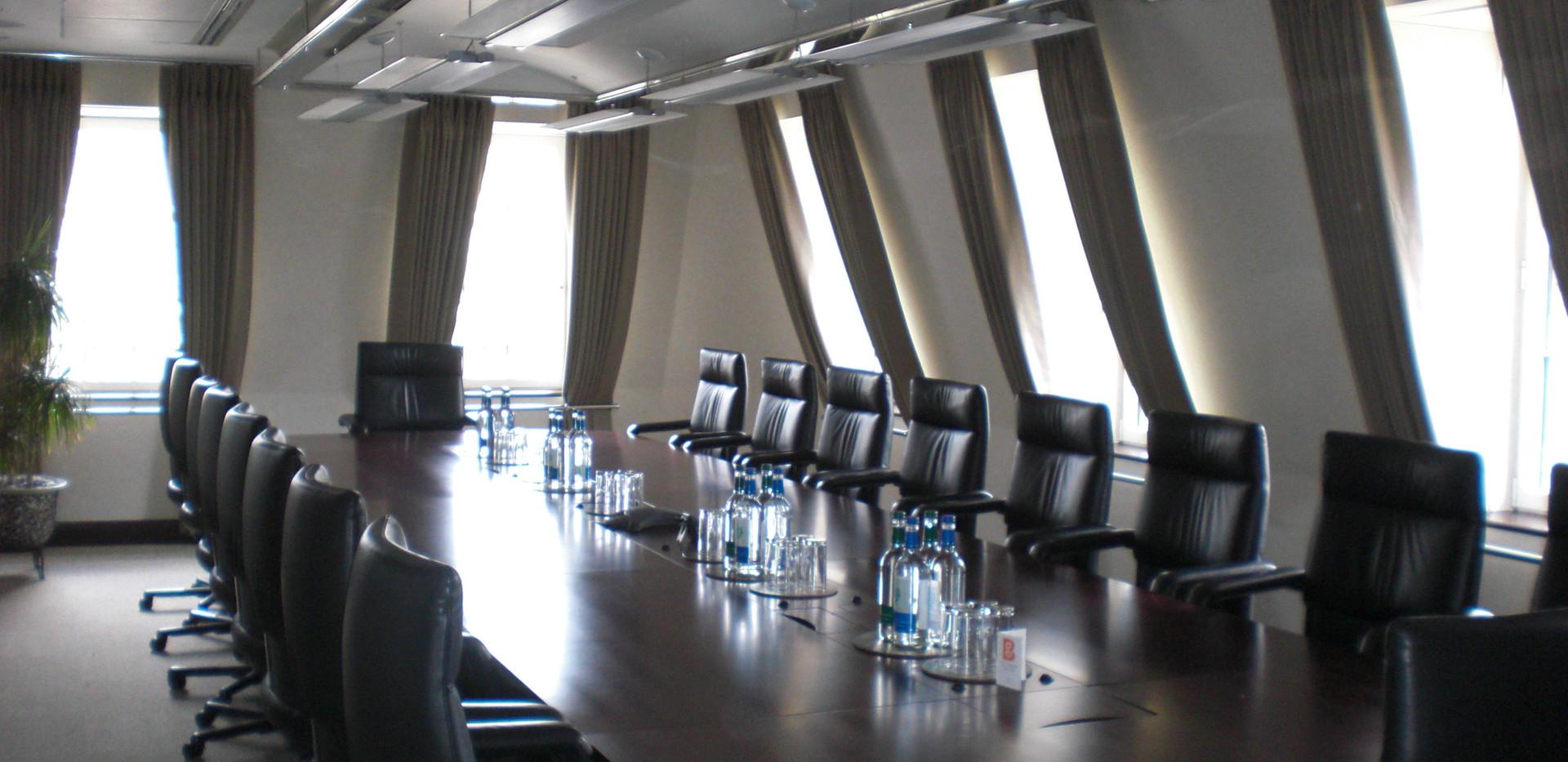 curtains 237 - Copy.jpg