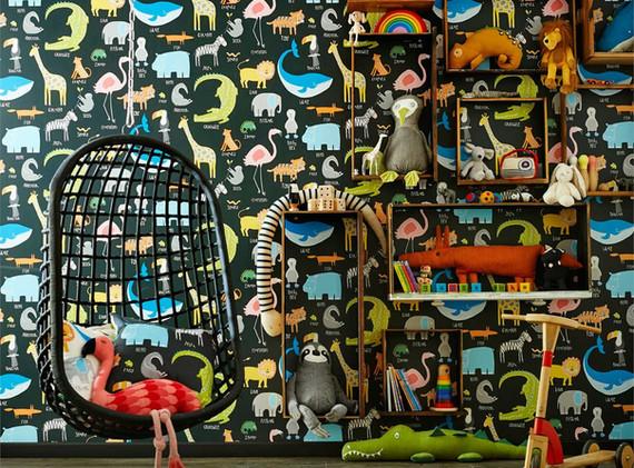 scion-guess-who-animal-magic-wallpaperj