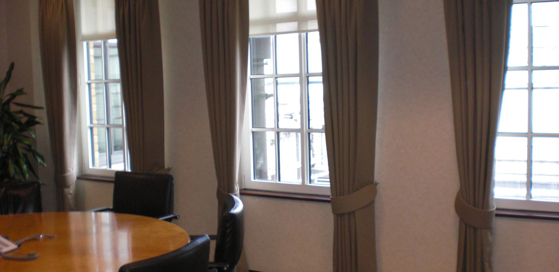 curtains 259 - Copy.jpg