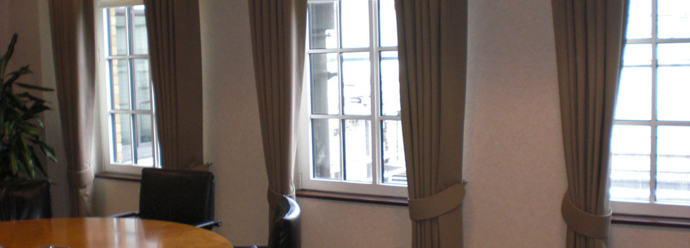 curtains 259 - Copy.jpg