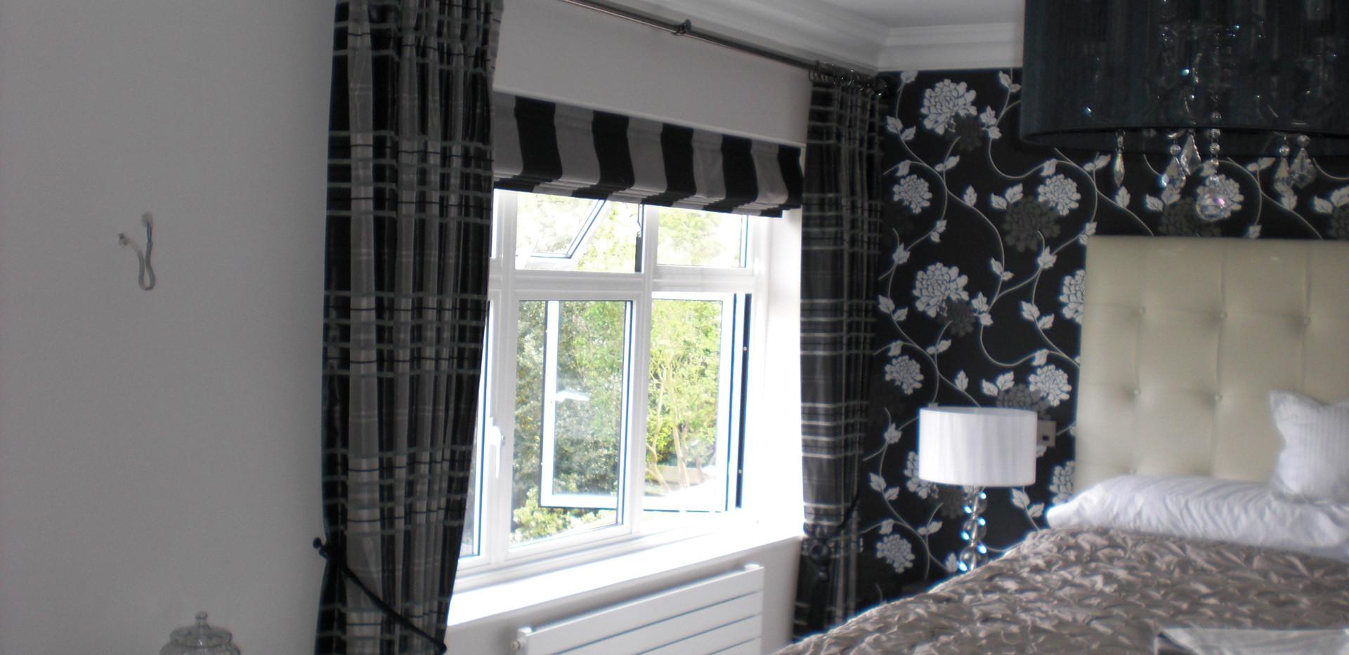 curtains 267 - Copy.jpg