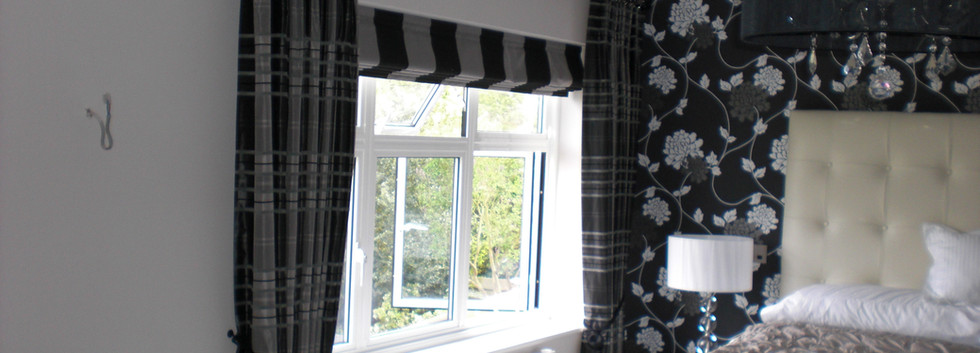 curtains 267 - Copy.jpg