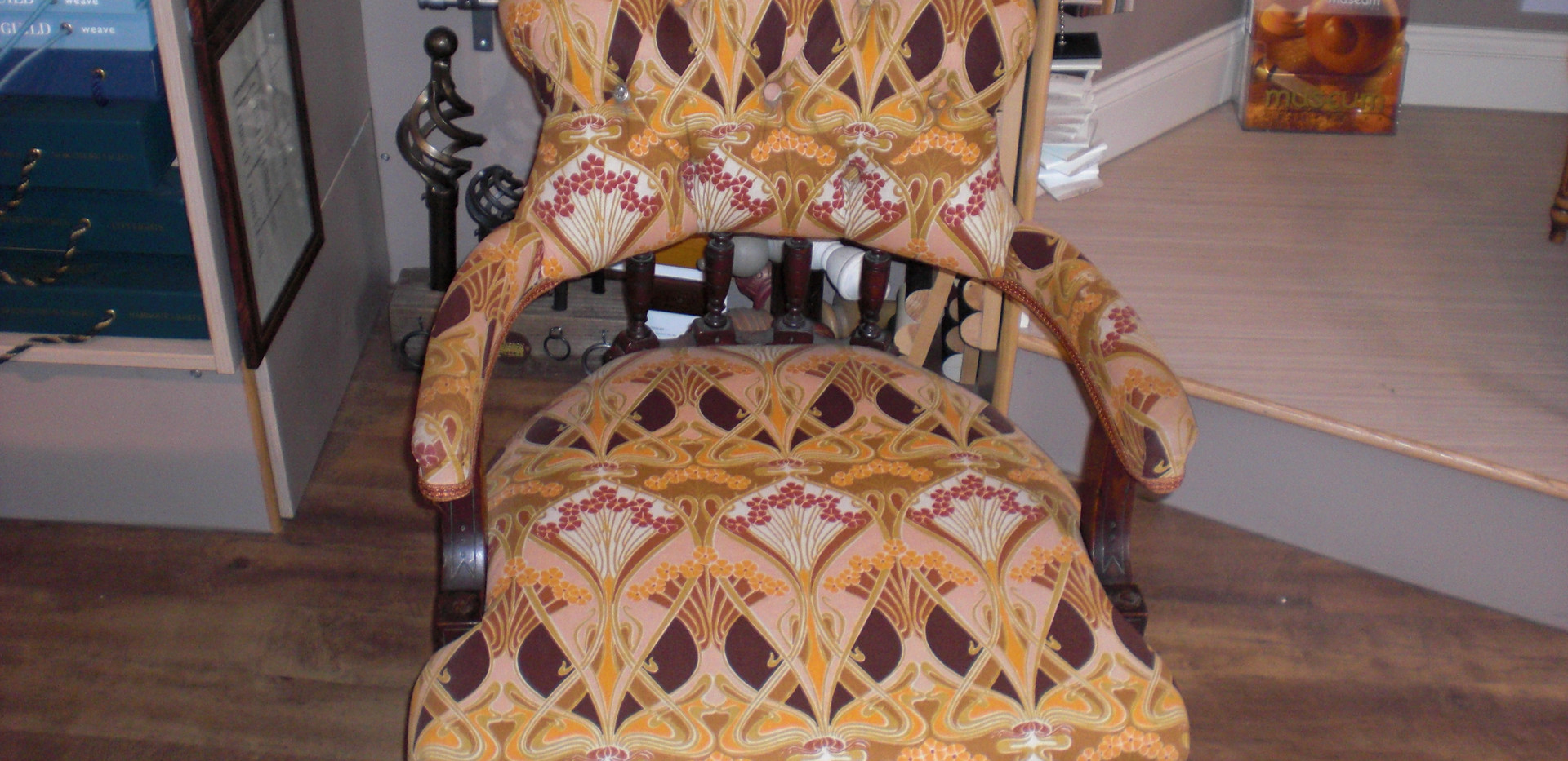 curtains 285 - Copy.jpg