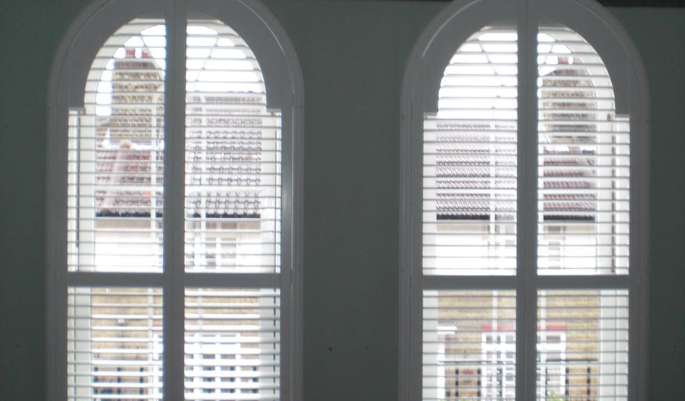 curtains 230.jpg