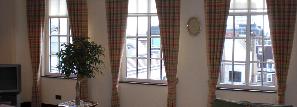 curtains 256 - Copy.jpg