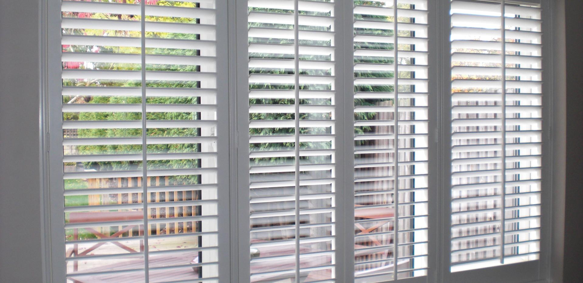 curtains 316.jpg
