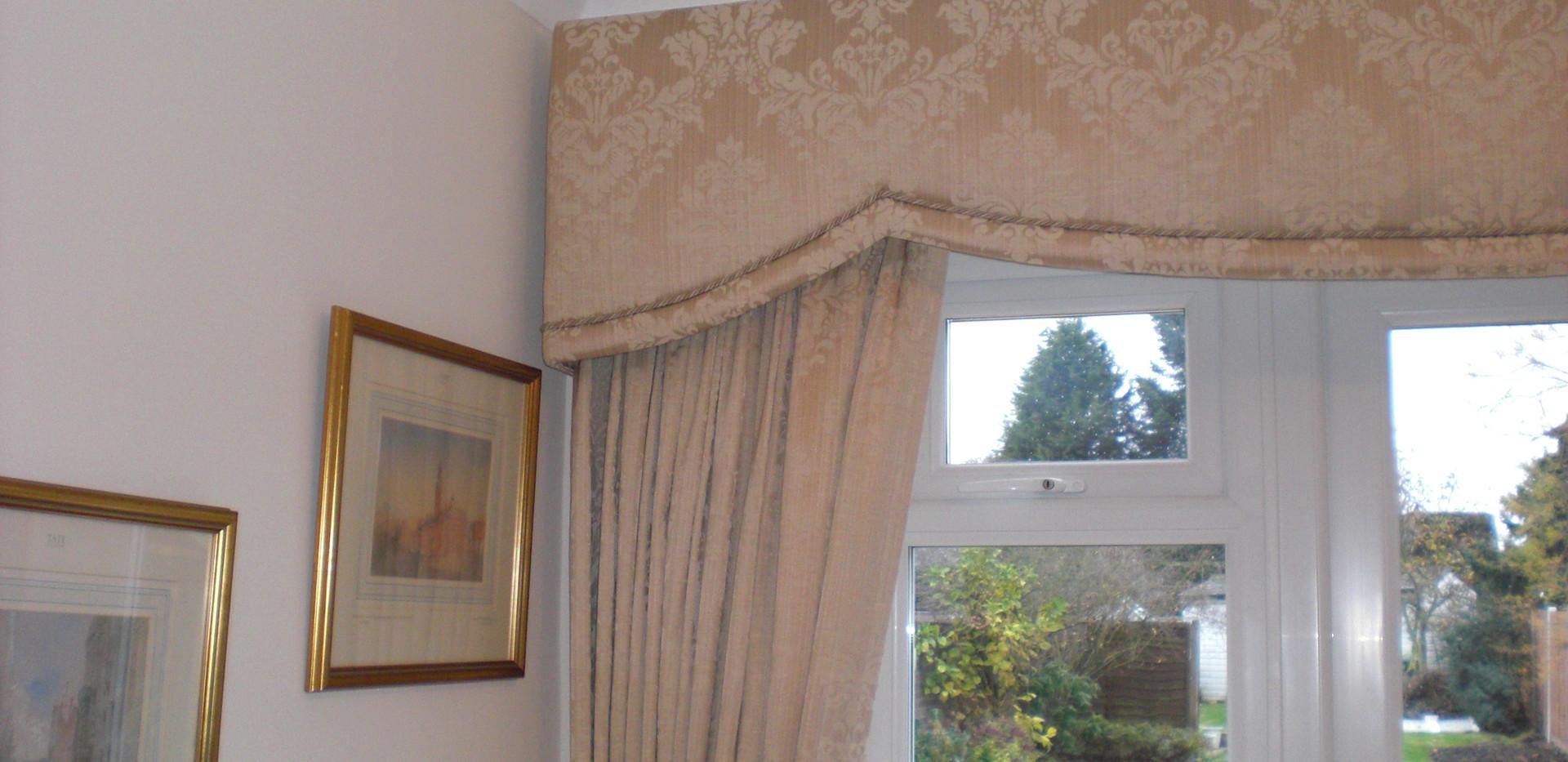 curtains 334.jpg