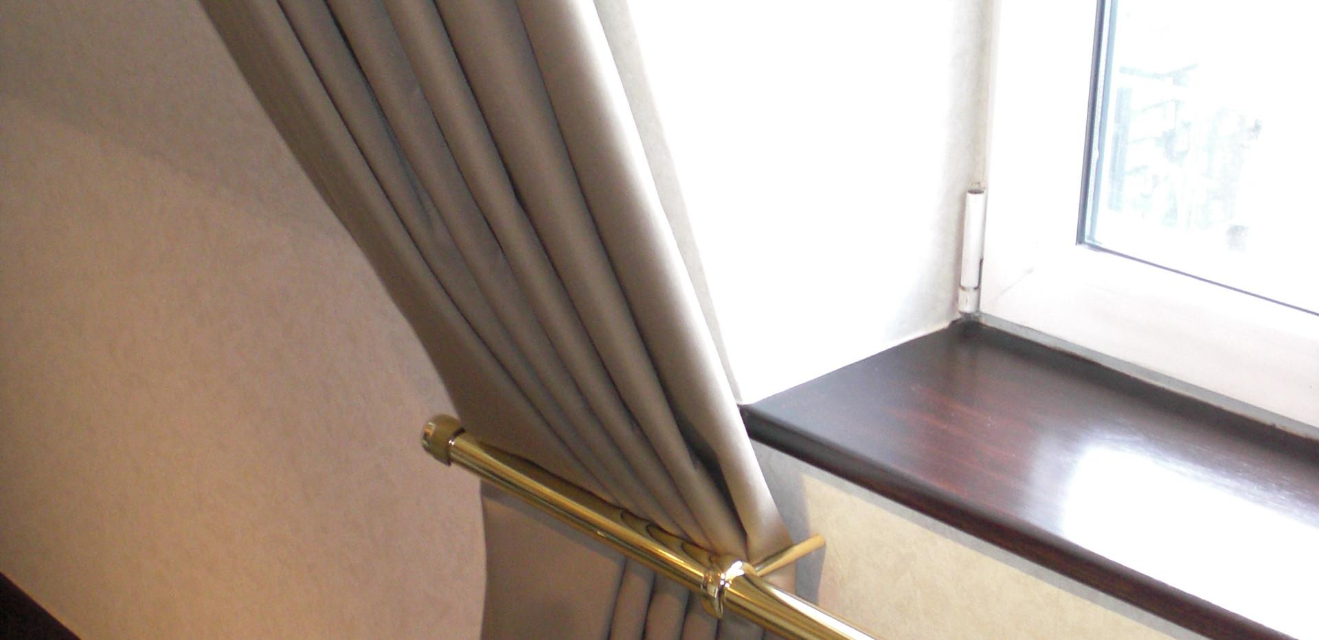 curtains 244 - Copy.jpg