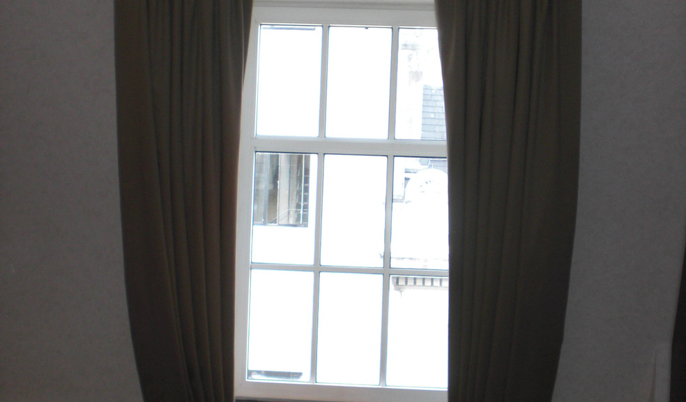 curtains 245.jpg