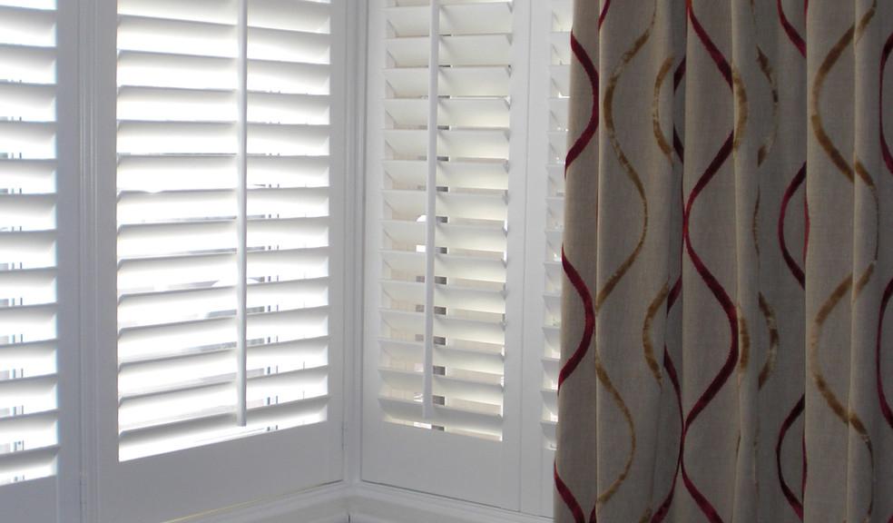curtains 315.jpg