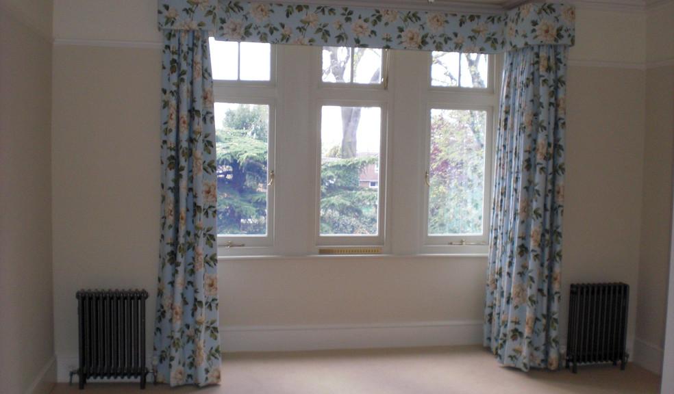 curtains 324.jpg