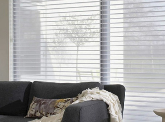 blinds_silhouete_largejpg