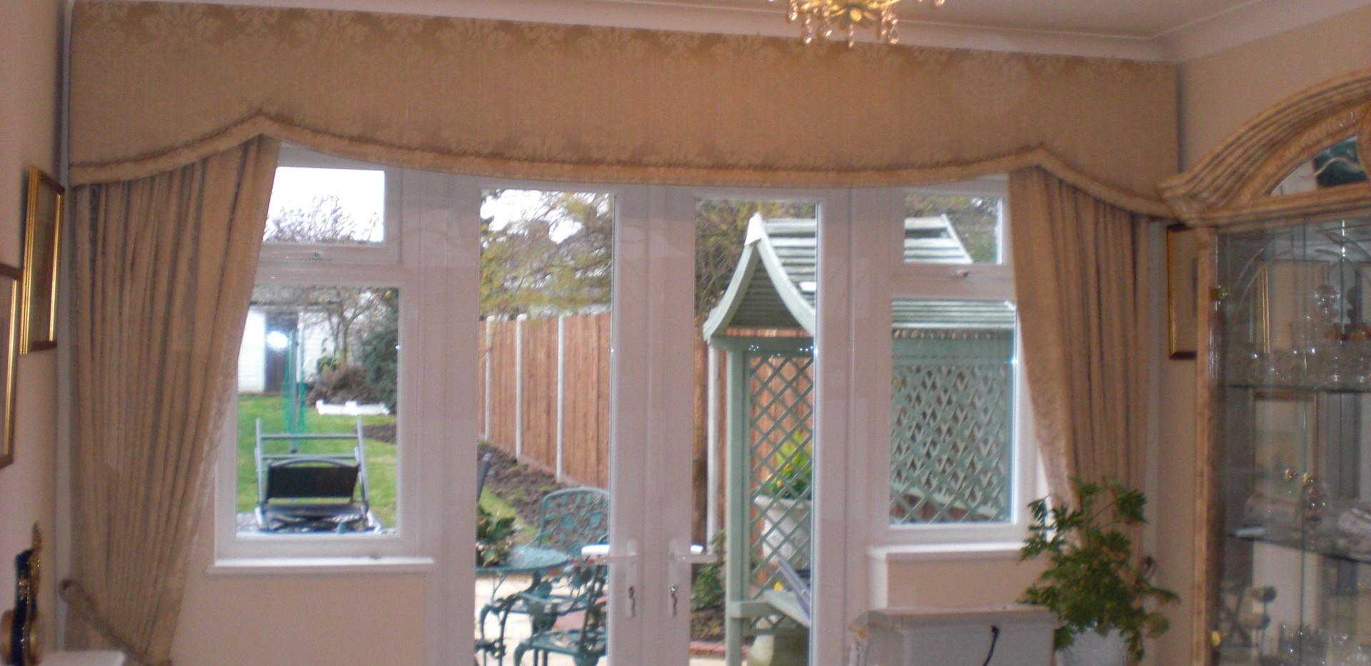curtains 333.jpg