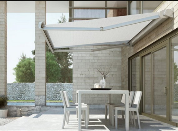 awnings4png