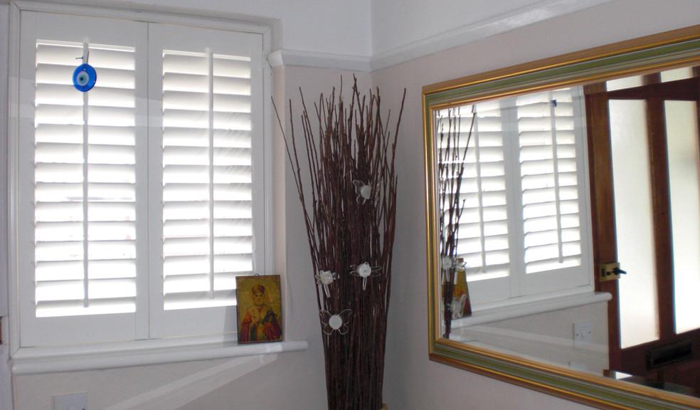 curtains 317.jpg