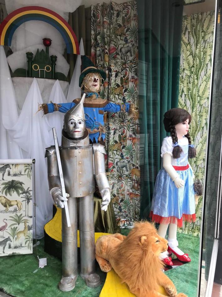 Wizard of Oz.jpg