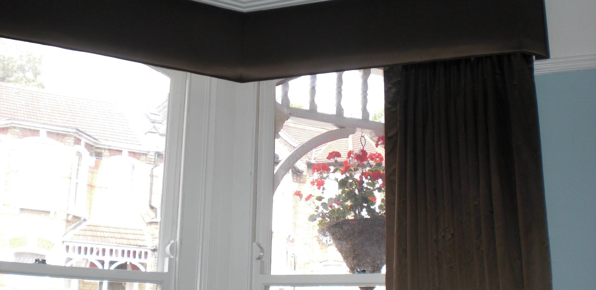 curtains 281 - Copy.jpg