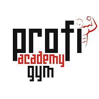 Profi Academy Gym