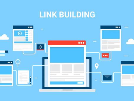 Ako zvýšiť návštevnosť Vašeho webu bez platenia reklamy?