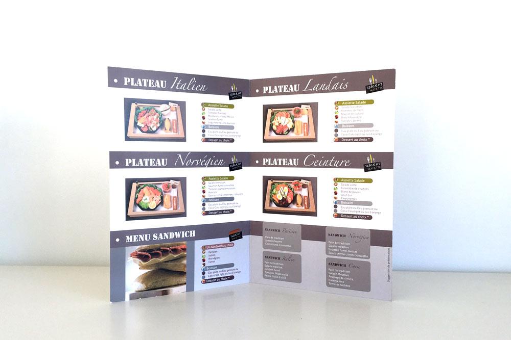 Le_hangar-plateaux-repas