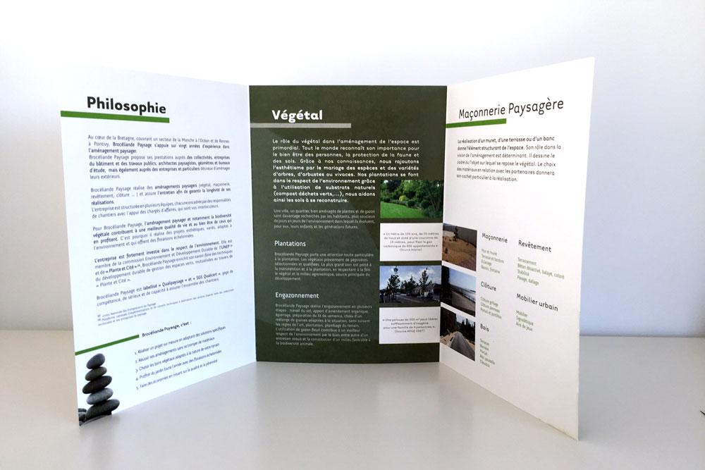 Broceliande_Paysage_plaquette_interieur