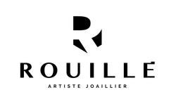 ROUILLE_ARTISTE_JOAILLIER-01