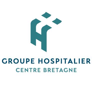 Groupe-Hospitalier-Centre-Bretagne