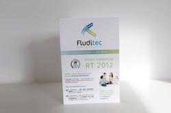 Fluditec_Paquette_RT2012