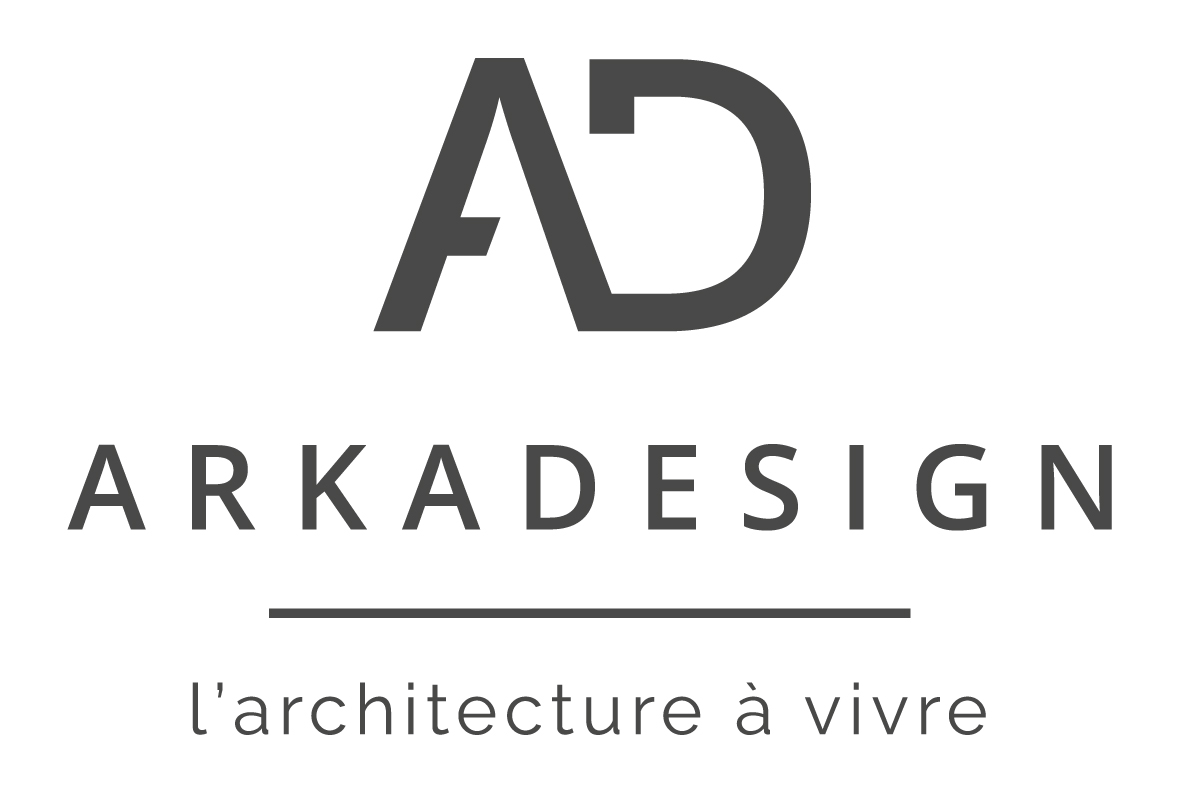 ARKADESIGN