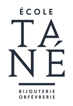 Ecole TANE
