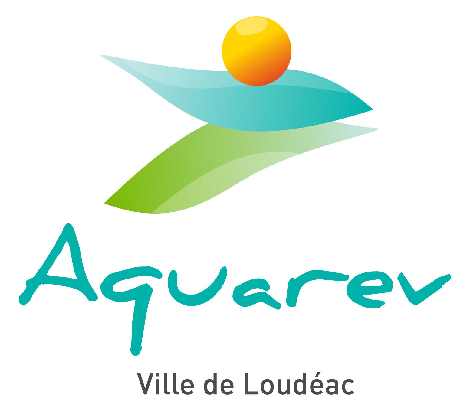 Aquarev