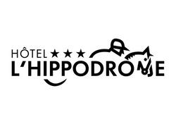 Hotel-Hippodrome-Brithotel-Ploermel