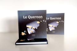 Quernon_livre_couv
