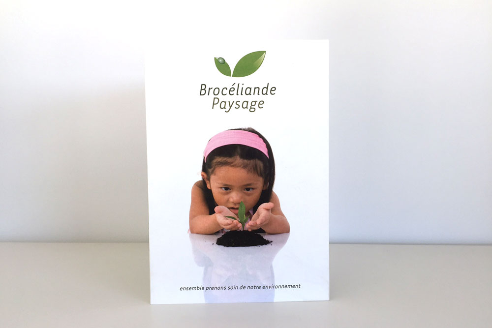 Broceliande_Paysage_plaquette