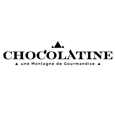 LOGO_CHOCOLATINE